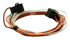 Firestone Ride-Rite 9307 Wire Harness with Relay (1 per pack)