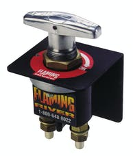 Flaming River FR1003-1 The Big Switch - No Mounting Bracket