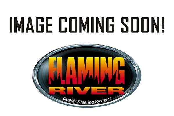 Flaming River FR1626 Adjustable Sleeve Kit 5/8-18X5.62