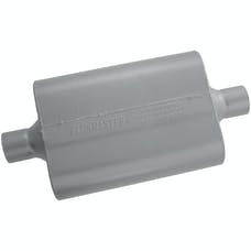 Flowmaster 942440 2.25 IN(C)/OUT(C) 40 SERIES DF