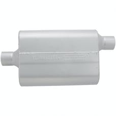 Flowmaster 942442 2.25 IN(C)/OUT(O) 40 SERIES DF