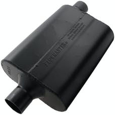 Flowmaster 942447 2.25 IN(C)/OUT(O) SUPER 44 SERIES