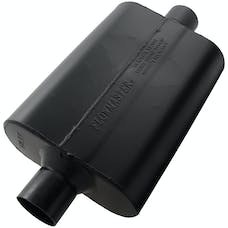 Flowmaster 942545 2.5 IN(C)/OUT(C) SUPER 44 SERIES
