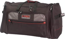 G-FORCE Racing Gear 1005 G-Force Gear Bag