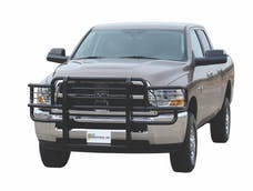 Go Industries 46669 Grille Guard