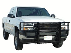Go Industries 46727 Grille Guard