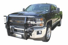 Go Industries 46746 Grille Guard