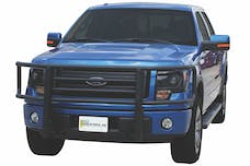 Go Industries 77639B Grille Guard