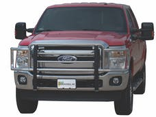 Go Industries 77644 Grille Guard