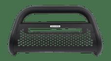 "Go Rhino 55663T RC2 LR - 20"" light mount - Complete kit: Front guard + Brackets"