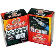 Granatelli Motorsports 20-1808S 2003-06 DODGE VIPER 10 CYL 8.0L Spark Plug Wires