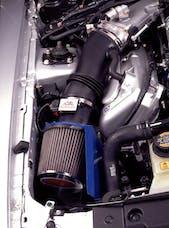 Granatelli Motorsports 92034642-01 2003-04 MAF,  Cobra Supercharged - 4.6L w/39lb. Inj. 4V