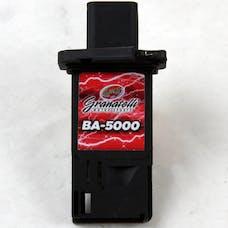 Granatelli Motorsports BA-5000 Universal Granatelli Motor Sports 5000 kg/hr @ 5.0 Volts  - Slot In Style