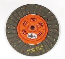 Hays 55-205