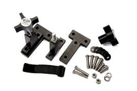 Hi-Lift Jacks HM-825 Mount your Hi-Lift within easy reach on your Jeep Wrangler TJ.