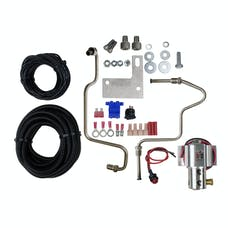 Hurst 5671520 Roll Control Direct Fit Kit 11-14 Challe