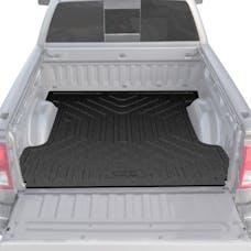 Husky Liners 16000 Heavy Duty Bed Mat