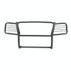 Iconic Accessories 133-5790 Grille Guard Black