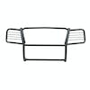 Iconic Accessories 133-5791 Grille Guard Black