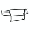 Iconic Accessories 133-5880 Grille Guard Black