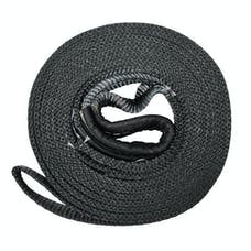"Iconic Accessories 441-82142 Snatch Strap 2.5"" x 30' length 16,000 lbs. capacity"