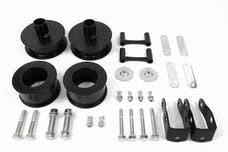 "Iconic Accessories 611-5801 2.5"" Suspension Lift Kit"