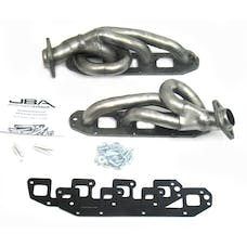 JBA Performance Exhaust 1961S-1 03-08 Ram 5.7L Hemi All
