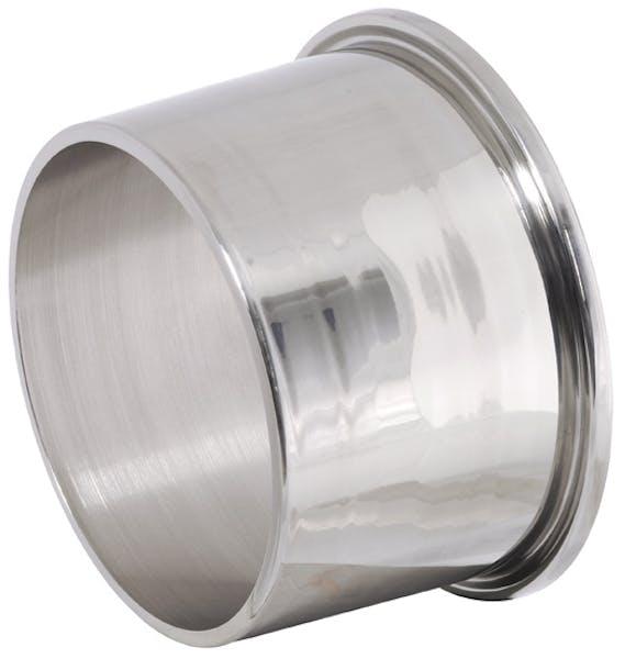 K&N 00283 Metal Base Plate