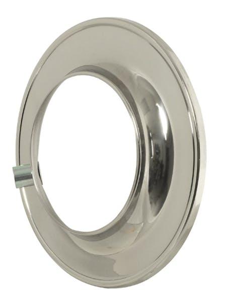 K&N 03351 Metal Base Plate