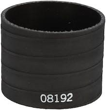 K&N 08192 Rubber Hose