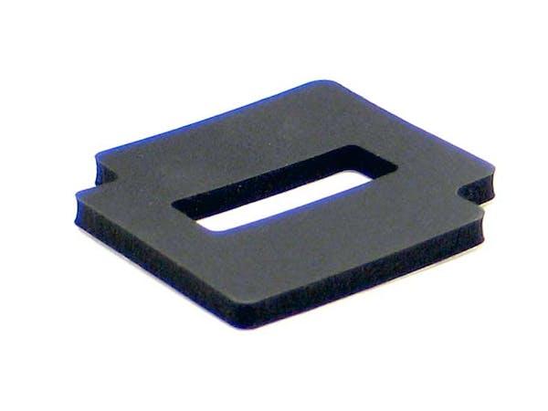 K&N 09069 Poron Mass Air Sensor Gasket