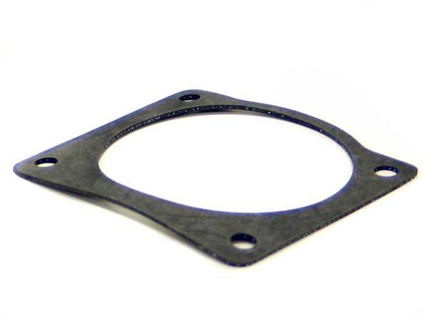 K&N 09202 Neoprene Gasket