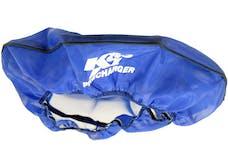 K&N 22-1422PL Air Filter Wrap