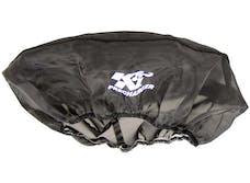 K&N 22-1440PK Air Filter Wrap