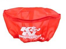 K&N 22-2015PR Air Filter Wrap
