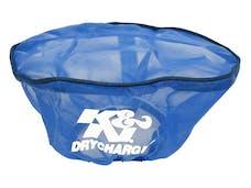 K&N 22-2020PL Air Filter Wrap