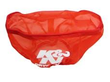 K&N 22-2020PR Air Filter Wrap