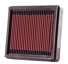 K&N 33-2074 Replacement Air Filter