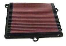 K&N 33-2088 Replacement Air Filter