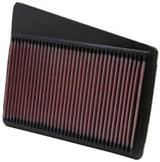 K&N 33-2089 Replacement Air Filter