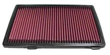 K&N 33-2091-1 Replacement Air Filter