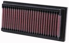 K&N 33-2092 Replacement Air Filter