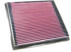 K&N 33-2095 Replacement Air Filter