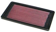K&N 33-2096 Replacement Air Filter