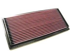 K&N 33-2099 Replacement Air Filter
