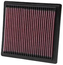 K&N 33-2104 Replacement Air Filter