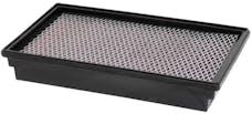 K&N 33-2127 Replacement Air Filter