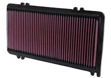 K&N 33-2133 Replacement Air Filter