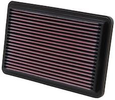 K&N 33-2134 Replacement Air Filter
