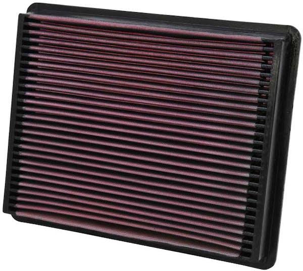K&N 33-2135 Replacement Air Filter